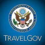Travel State