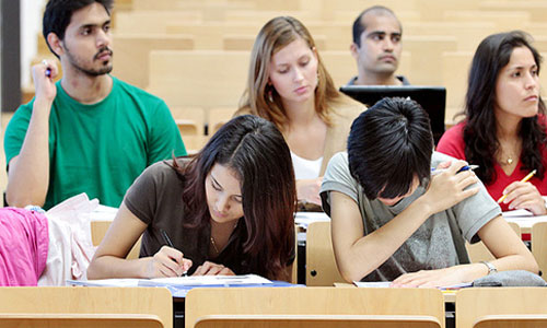 1350893490_Indian_Students
