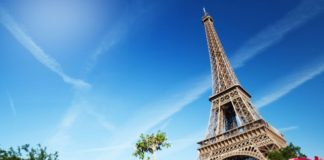 2 years Visa Extension for France