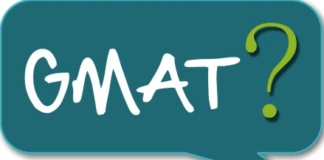 What is GMAT?? & Why GMAT is so important??