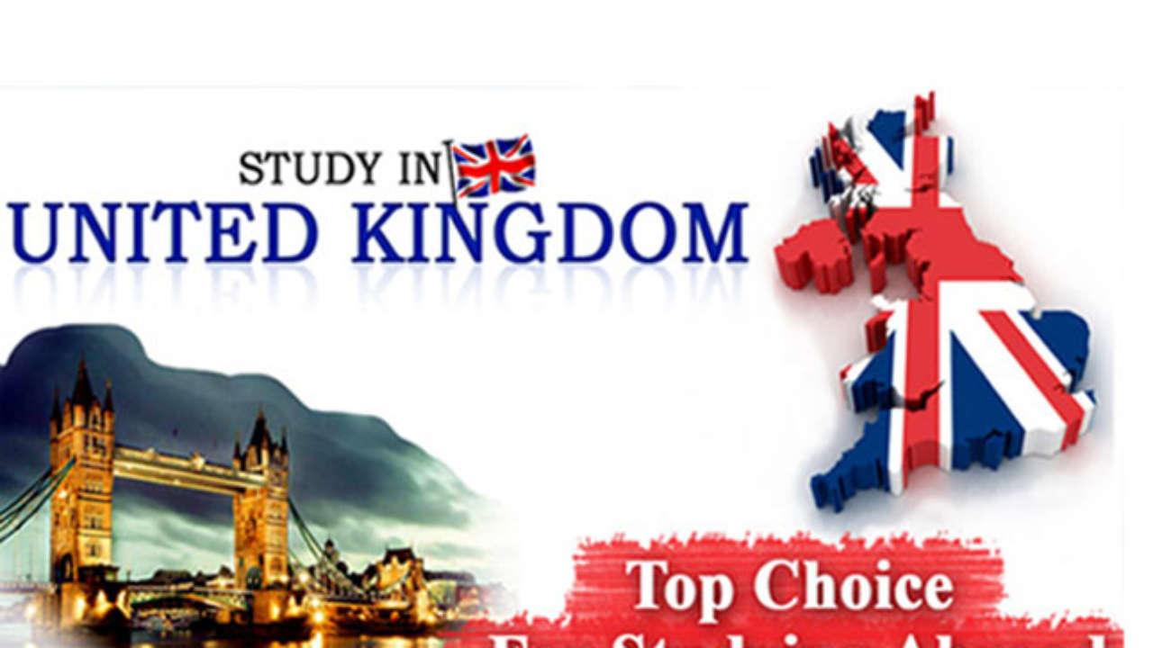 Top Courses to Study in UK for Getting Jobs and Post-Study Work ...