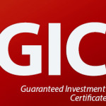 Guaranteed Investment Certificate