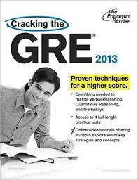 cracking toefl ibt pdf download
