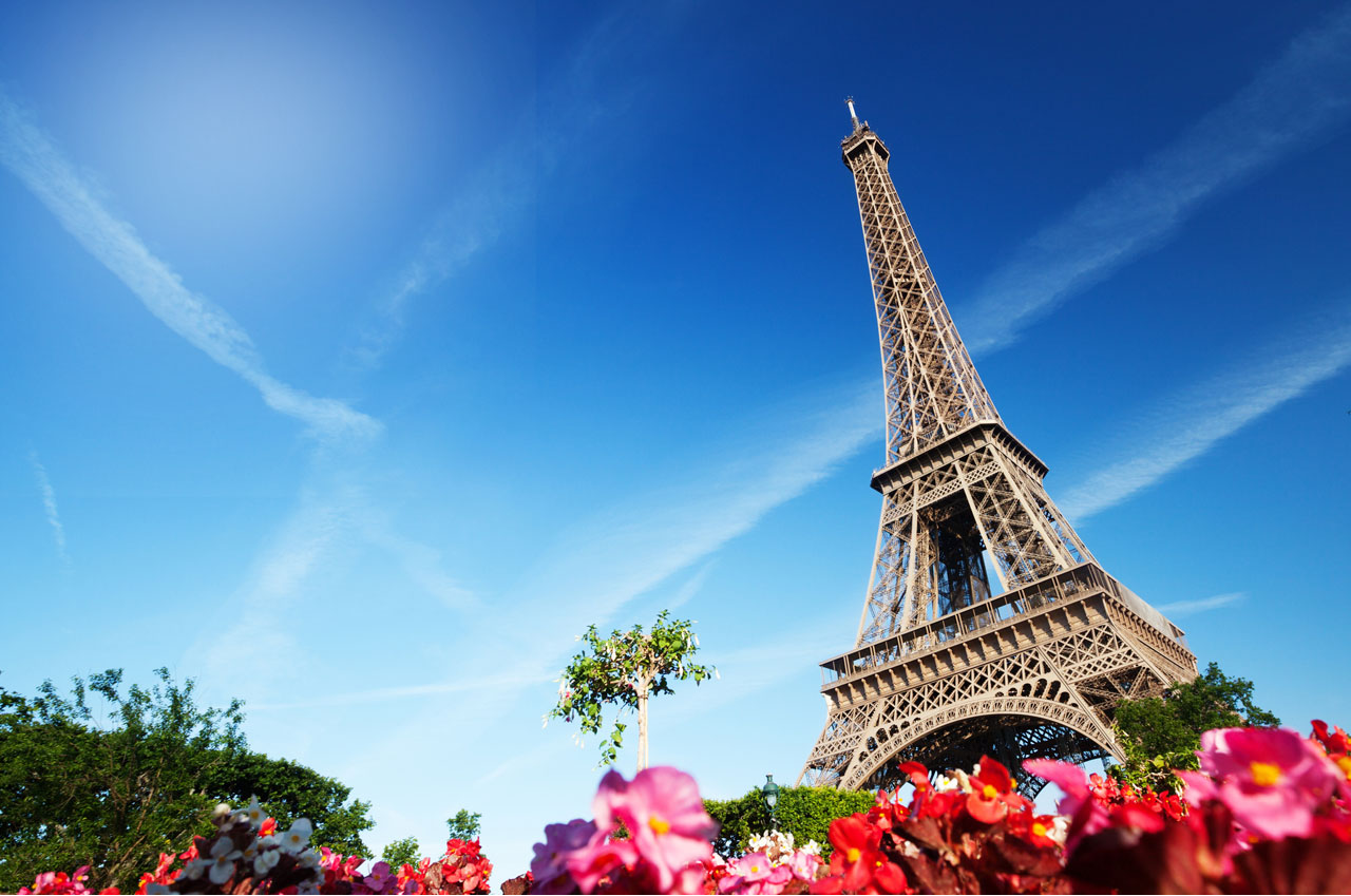 study in france 2 years visa