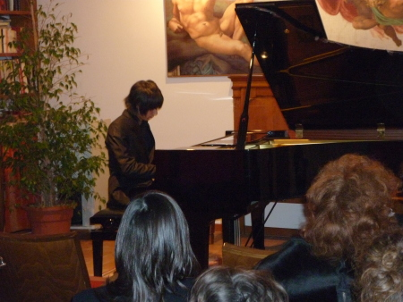 Concerto salonc. 2009 (2)