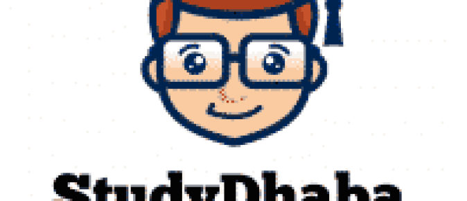 Indian Express Newspaper Today 3 October 2019 Pdf | Important Articles