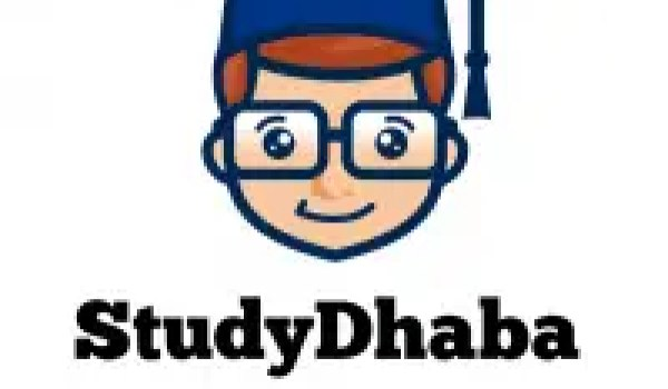 Economic Survey | Indian Economic Survey | Release Date | Highlights