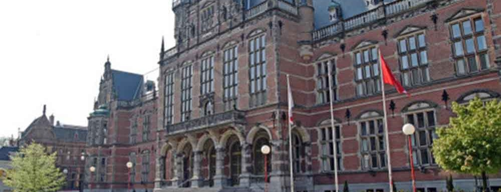 Admission Requirements to study in the Netherlands