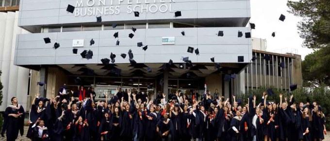 Montpellier Business School
