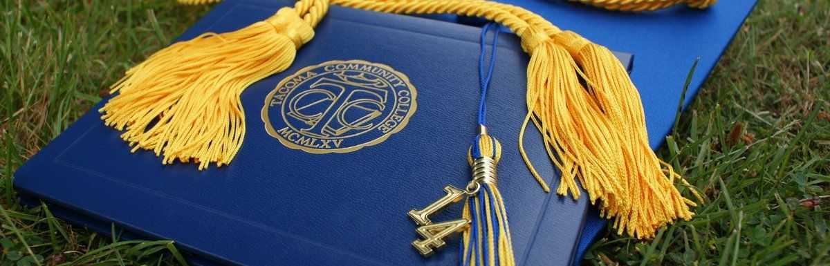 When Should I Get a Master's Degree: Now or Later?