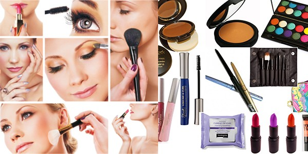 Best Beautician Courses No 1 Make Up Artist Training