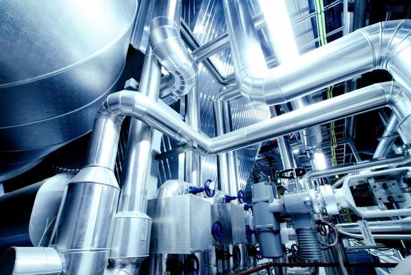 Top 5 Universities in Germany to Study Industrial ...