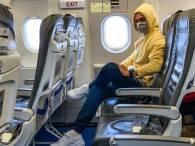 Image result for travel and pandemic
