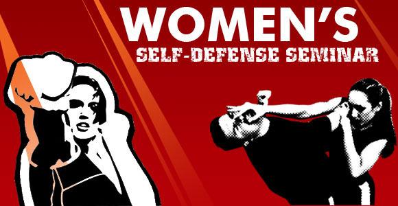 Womens Self Defense Quotes. QuotesGram