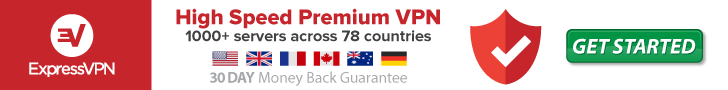 high-speed-premium-vpn-728x90-d5b5ef120ae5ca0c69e501d3a6d39f94