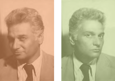 The Early Derrida : Down the Play