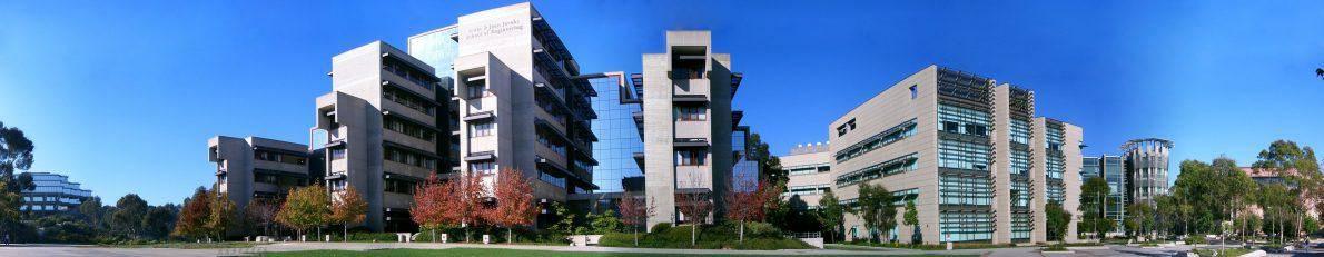 UCSD-Warren_Pano