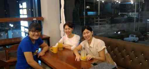 Kay 學無界代辦 SKK Junior (Cebu ESL) 心得