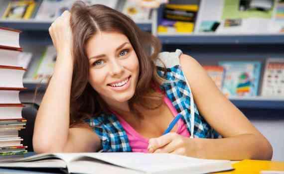 波士頓語言學校 NESE 條件式入學大學部學校名單