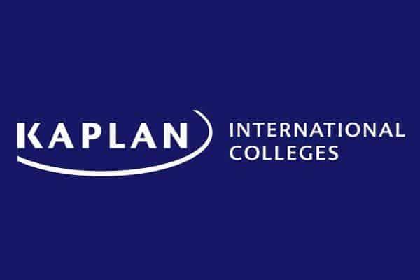 學無界Kaplan語言學校美國遊學加拿大遊學英國遊學優惠
