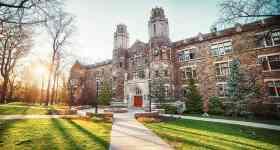 最有可能讓你變有錢的10所英國大學!!