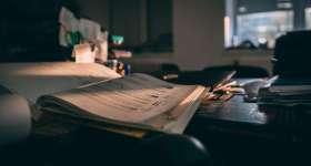 大學文憑到底有沒有需要?從一篇商業週刊的文章說起
