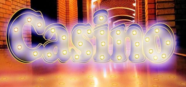วิธีเลือก ผู้ให้บริการ casino online