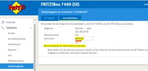 sip_fritzbox2