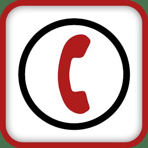 Mit der Fritz!Box günstiger ins Mobilfunknetz und ins Ausland telefonieren