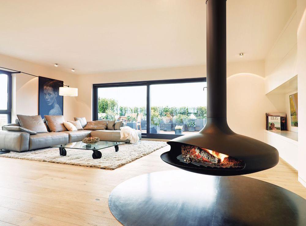 Stufe a pellet e legna, caminetti, caldaie e termocamini edilkamin: Stufe Camini Design Stufe E Camini Di Design Cesena Ravenna