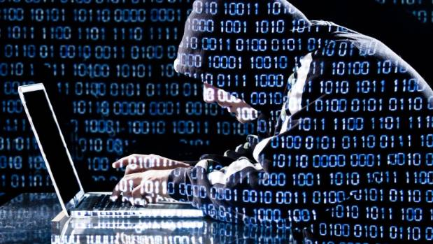 Cyber Crime, a threat to digital economy