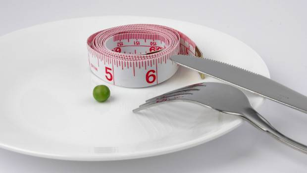 The idea that dieting can actually be counterproductive for weight loss is a trope that appears in just about every fitness publication.
