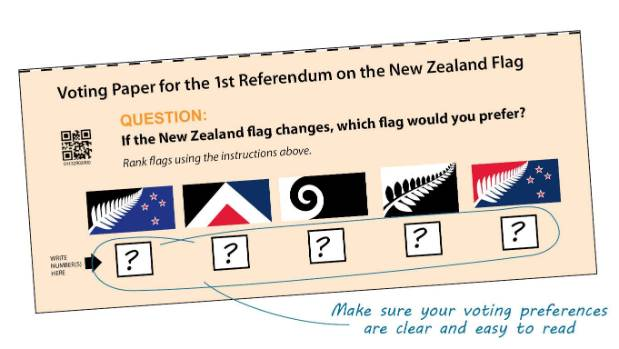 The first referendum has a price tag of $10 million.