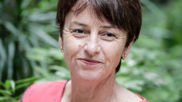 Race Relations Commissioner Dame Susan Devoy says the episode is an opportunity to educate Kiwis about casual racism.