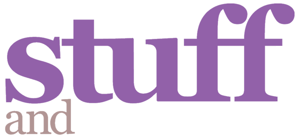Stuff and Content