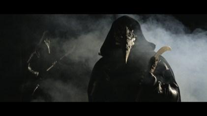Raven Warrior 4