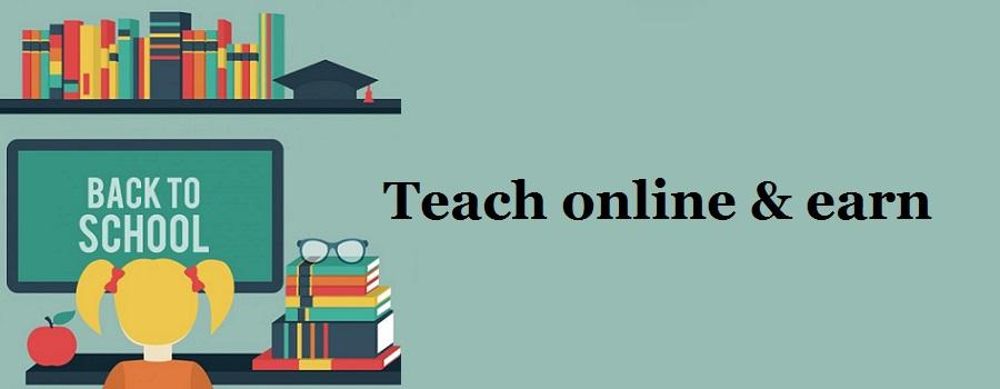 Image result for online tutoring jobs
