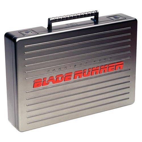 Blade Runner prequels, sequels on the way