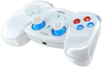 E3 2011: Nyko
