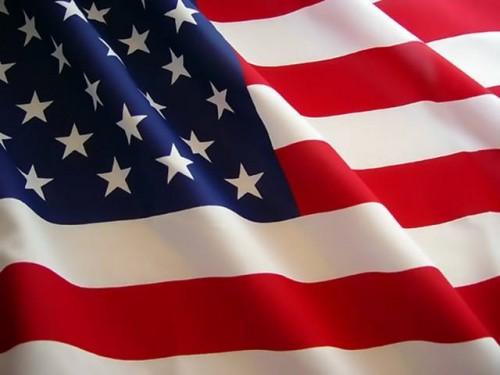 America F*** Yeah – Captain American Style