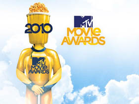 MTV Movie Awards 2010 – Predict the Movie of the Year!