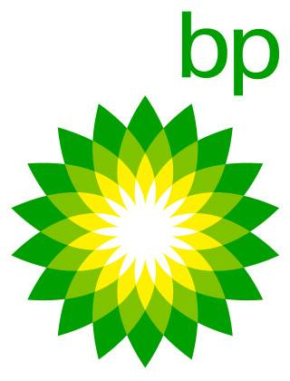 BP Coffee Spill