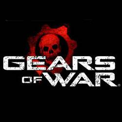 Gears of War Movie Rebooted