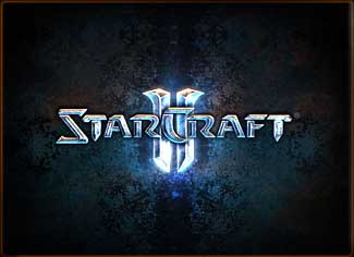 Starcraft 2 Pre-Orders near 1 Million