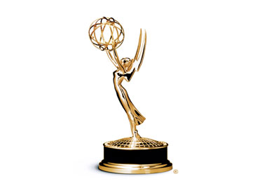 Emmy's 62nd Annual Video Clips