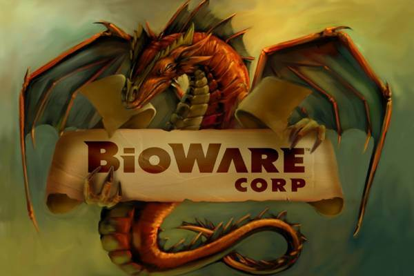 BioWare Teases Next Project
