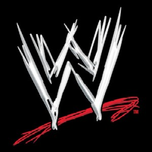 Syfy Digital Press Tour 2010: WWE Friday Night Smackdown