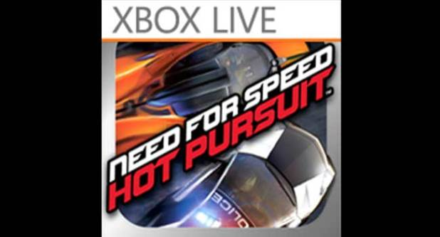 Need for Speed Hot Pursuit Mobile Review