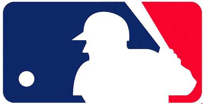 MLB.tv Xbox 360 App [Walkthrough]