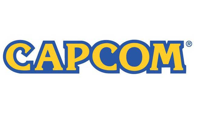 Capcom Gamescon 2012 Conference